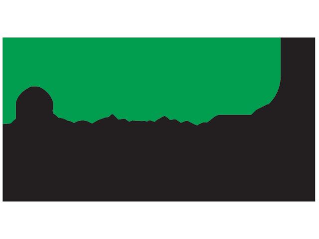 ASCO_STACKED_logo