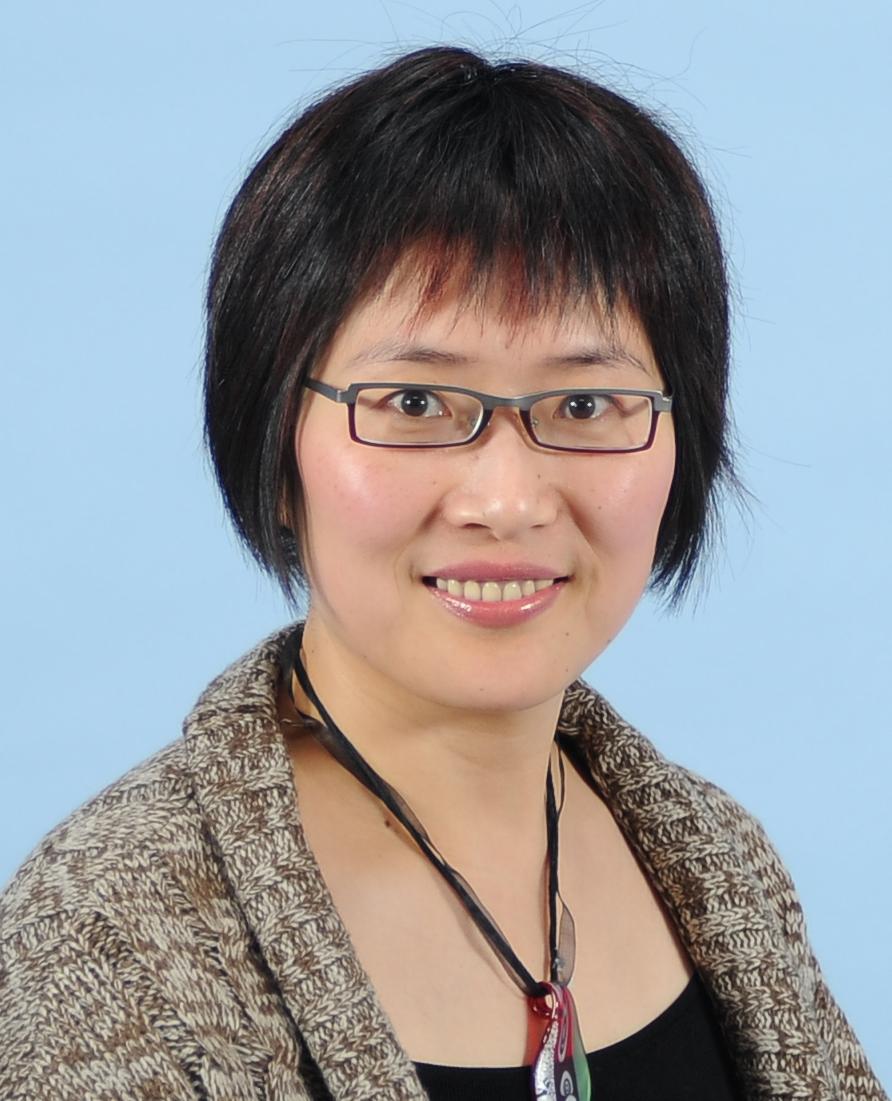 Dr.-Yi-Pang_headshot
