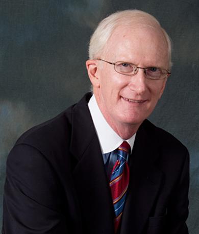 Dr. Thomas L. Lewis