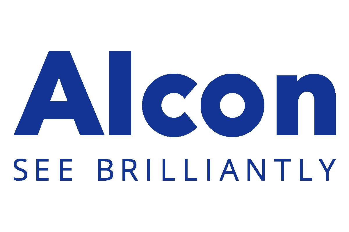 Alcon - See Brilliantly