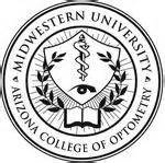 Midwestern University Arizona College of Optometry